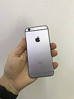 Apple iPhone 6 64GB Space Gray newerlock б/у