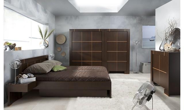 спальня Modern Vox польша цена в киеве от компании интернет