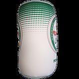Антистрессовый валик подушка Релаксонь, полистерольные шарики, размер 40*35 см / tp - 180625, фото 2