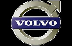 Набор для ремонта ГБЦ VOE15011854 для Volvo EC 210B