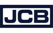 Шарнир рулевой тяги 3СХ 331/14861E (3CX) для JCB 3CX, 3CX Super, 4CX