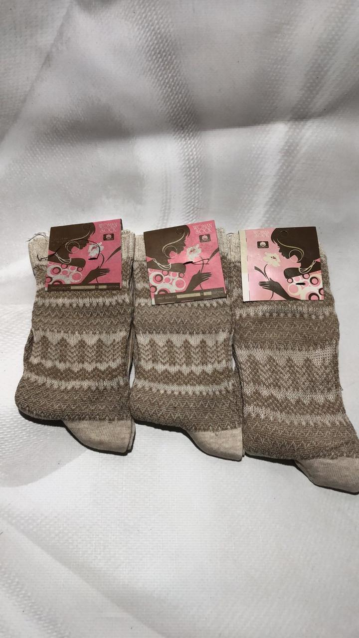 купити шкарпетки оптом дешево
