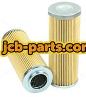 Фільтр гідравлічний, серво KBJ1691A для JCB JS240