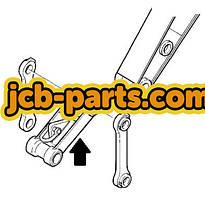 Тяга ковша JRV0221 для JCB JS220 (200, 210)