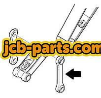 Тяга рукояти, правая JRV0209 для JCB JS220 (200, 210)