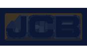 Натягувач гусениці JBA0130 для JCB JS240