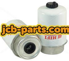 Топливный фильтр F28/91510 для HIDROMEK 102B