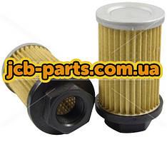 Гидравлический фильтр  F28/34000 для HIDROMEK 102B, 102S