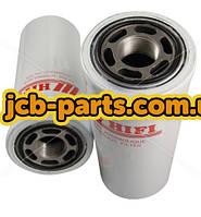 Гідравлічний фільтр (BL 61 PLUS) VOE11882353 для Volvo BL61 PLUS, BL71 PLUS