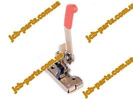 Ручка двери с внутренней стороны 826/11026 для JCB JS220 (200, 210)