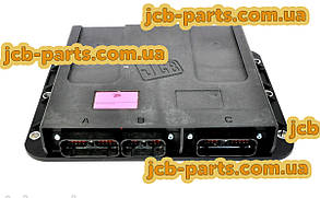 Блок управления ECU1 728/80071 для JCB JS220 (200, 210)