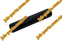 Палец (передняя стрела-ковш) 811/90483, 8119483, 811/80001, 81180001 для JCB 3CX, 3CX Super, 4CX