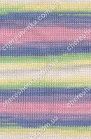 Нитки Alize Baby Wool Batik 4004