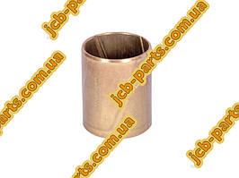 Втулка в основание г/цилиндра подъема передней стрелы (поз-4) 808/00309 для JCB 3CX, 3CX Super, 4CX