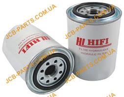 Фільтр трансмісії 581 / M7012 для навантажувача JCB 540-140