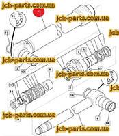Гідроциліндр рукояті (120Х85) (з 25/10/2011) 332 / K6946 для колісного екскаватора JCB JS160W
