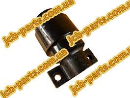 Ролик підтримуючий (верхній) 331/42441 для JCB JS240