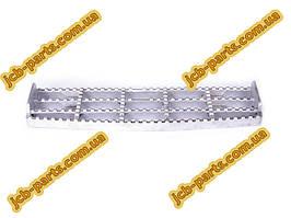 Сходинка (підніжка) 331/27034 для JCB 3CX, 3CX Super, 4CX
