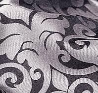 Мебельная ткань Жакард POETRY