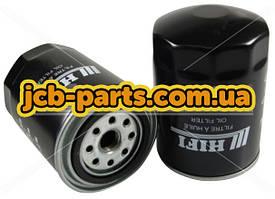 Масляный фильтр 7W-2326 для Caterpillar 422E, 428E, 432E, 434E, 444E