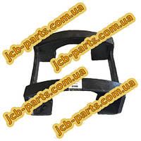 Захист опорного ролика (Напрямна ланцюга) 331/22432 для JCB JS240
