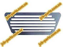 Захист заднього стоп-сигналу 331/21118 для JCB 3CX, 3CX Super, 4CX