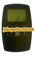 Монитор 728/80073 для JCB JS220 (200, 210)