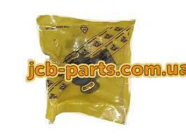 Потенциомер (регулятор газа) 716/30155 для JCB JS220 (200, 210)