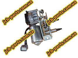 Моторчик стеклоочистителя 714/40346 для JCB JS220 (200, 210)