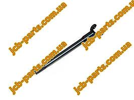 Палец ESCO V29 510/86204 для JCB JS220 (200, 210)