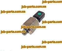Датчик на сигнал перегрева двигателя 701/80389, 385720510, TPN453 для JCB 3CX, 4CX