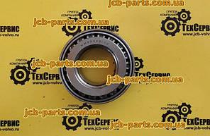 Підшипник 907/08300 для JCB 3CX, 3CX Super, 4CX