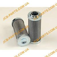Фільтр гідравлічний, зовнішня гидролінія 6900/0051 для JCB JS240