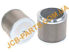 Фільтр сітчастий (в гідробаку) 32/925359 для JCB JS240