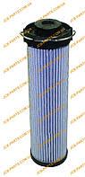 Фільтр гідравлічний 32/925346 для JCB 3CX, 3CX Super, 4CX