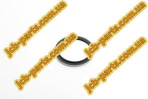 Сальник на палец крепления моста 904/06500 для JCB 3CX, 3CX Super, 4CX