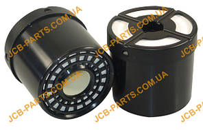 Фільтр нефроновий Plexus 32/925140 для JCB JS240