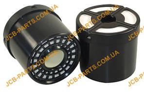 Фильтр нефроновый Plexus 32/925140 для JCB JS200W