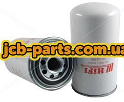 Масляний фільтр двигуна 6736-51-5142 для гусеничного екскаватора Komatsu PC