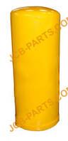 Фільтр гідравлічний серво для 5CX 32/909200 для JCB 3CX, 3CX Super, 4CX