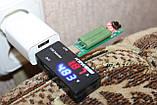 Зарядное устройство WP Desing WP-U56 2USB 2A + кабель micro White, фото 3