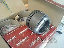 Mopart (производитель Турция) - поршень двигателя комплект