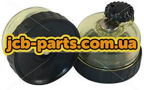 Відстійник паливного фільтра 35/925708 для JCB JS220 (200, 210)