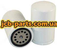 Топливный фильтр 299-8229 для Caterpillar M318D