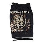 """Шорты Parkway Drive """"Reverence"""" (Red Rock), фото 2"""