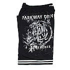 """Шорты Parkway Drive """"Reverence"""" (Red Rock), фото 3"""
