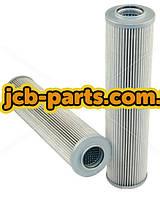 Фильтр гидравлический, дренажный 137-7249 для Caterpillar M318D