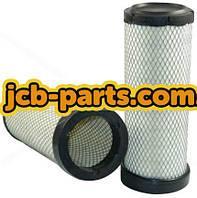 Фільтр повітряний, внутрішній 131-8821 для Caterpillar 320D
