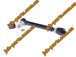 Тяга рулевая 3СХ 126/02253 (3CX) для JCB 3CX, 3CX Super, 4CX