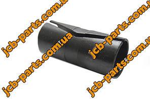 Втулка в основание г/цилиндра челюсти (поз-2) 1207/0019 для JCB 3CX, 3CX Super, 4CX